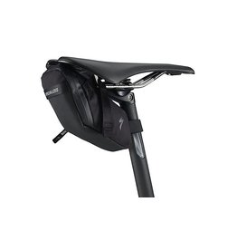 Specialized MINI WEDGIE SEAT BAG BLK