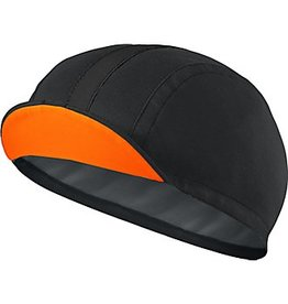 Specialized MERINO WOOL CYCLING HAT LTGRY L/XL