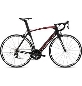 Specialized VENGE ELITE CARB/RED/WHT 56