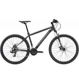 Cannondale 2017 Catalyst 4