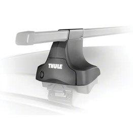 Thule 480 Traverse Foot Pack