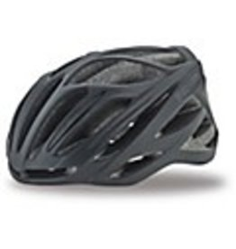 Specialized ECHELON 2 HELMET