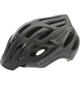 Specialized 2018 Max Helmet