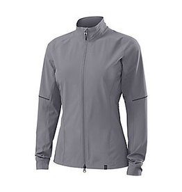 Specialized DEFLECT JACKET WMN TRUGRY L Large
