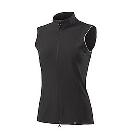 Specialized DEFLECT VEST WMN DKCARB S Small
