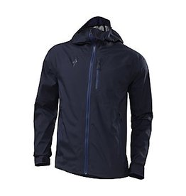 Specialized DEFLECT H2O MTN JACKET DPNVY XXL XX-Large