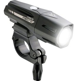 Cygolite Cygolite Metro Plus 800 Rechargeable Headlight