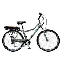 Sun Bicycle Sun Bike Electrolite
