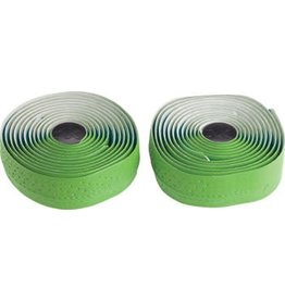 Fizik Fizik Performance Bar Tape Green