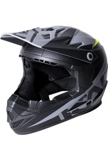 Kali Protectives Kali Zoka Youth