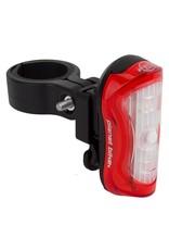 Planet Bike LIGHT PB RR SUPERFLASH TURBO MINI BK