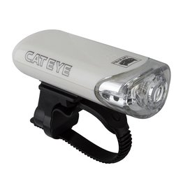 Cateye LIGHT CATEYE HL-EL140 WH