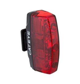 Cateye Rapid Micro Rear TL-LD620-R
