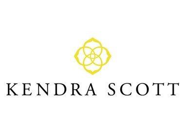 Kendra Scott Design