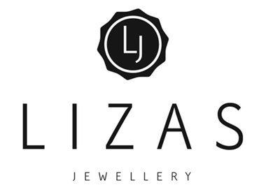 Lizas Jewellery