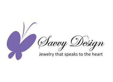 Savvy Design Jewelry