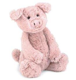 Jellycat Bashful Pig, Med