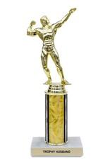 Trophy Kits Trophy Husband Trophy
