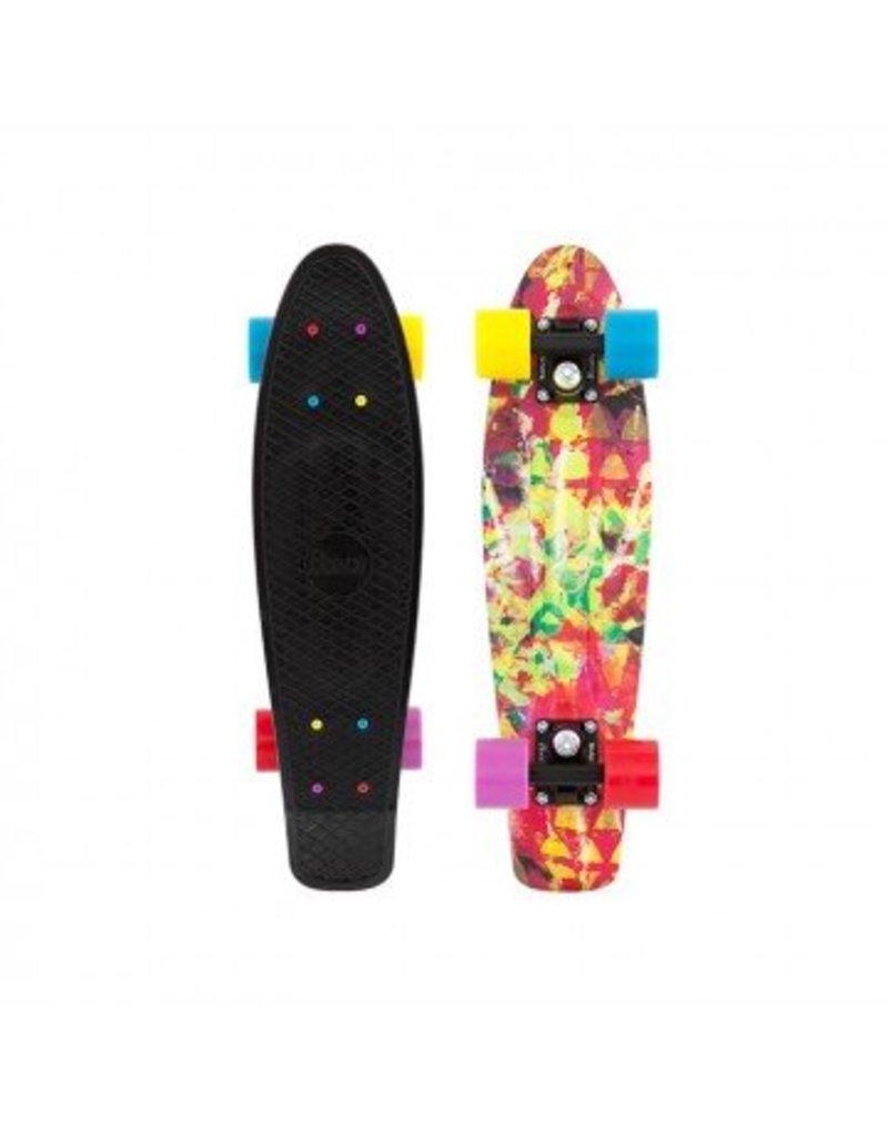 "Eastern Skate Supply Original 22"" Penny Board"