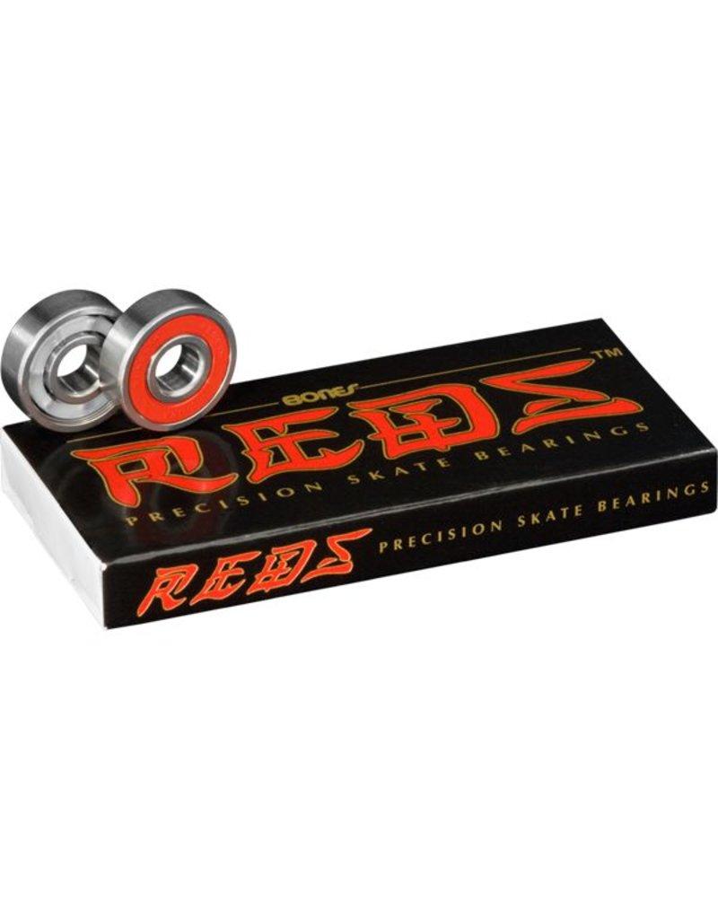 Eastern Skate Supply Bones Reds Bearings