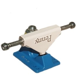 Penny Mini Penny Board Trucks