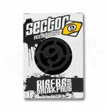 Sector 9 Sector 9 Skateboard  Angled Risers