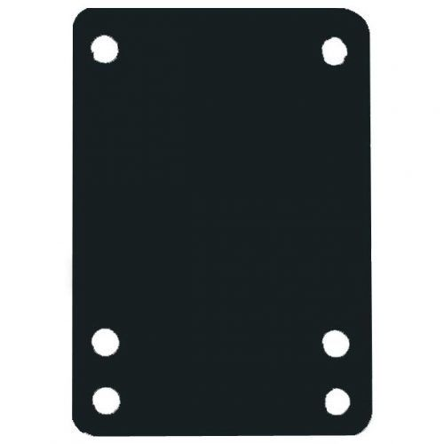 Essentials Skateboards Riser pads