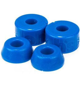 Shorty's Doh-Doh Bushings