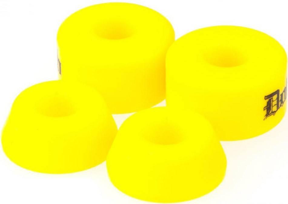 Shorty's Shortys Doh-Doh Bushings