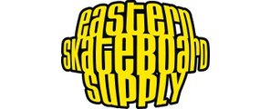 Eastern Skate Supply