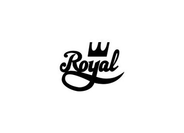 Royal Trucks Co