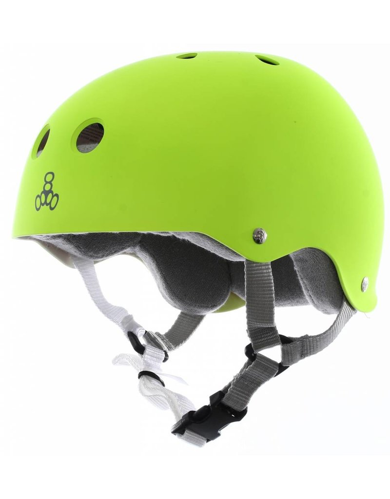 Triple Eight Triple Eight Sweatsaver Helmet