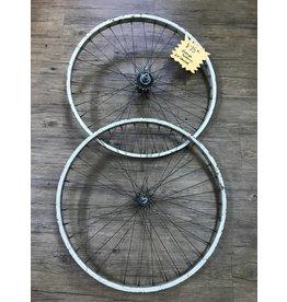 Vintage Balloon Wheelset