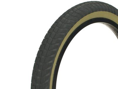 "Flybikes Fly Rampera Military Green 2.35"" Tire"