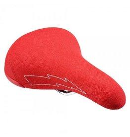 SE SE Flyer Seat Red