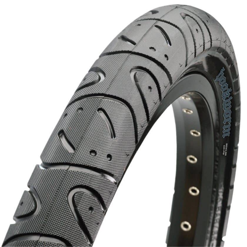 Maxxis Maxxis Hookworm 29 x 2.50 Tire, Steel, 60tpi, Single Compound