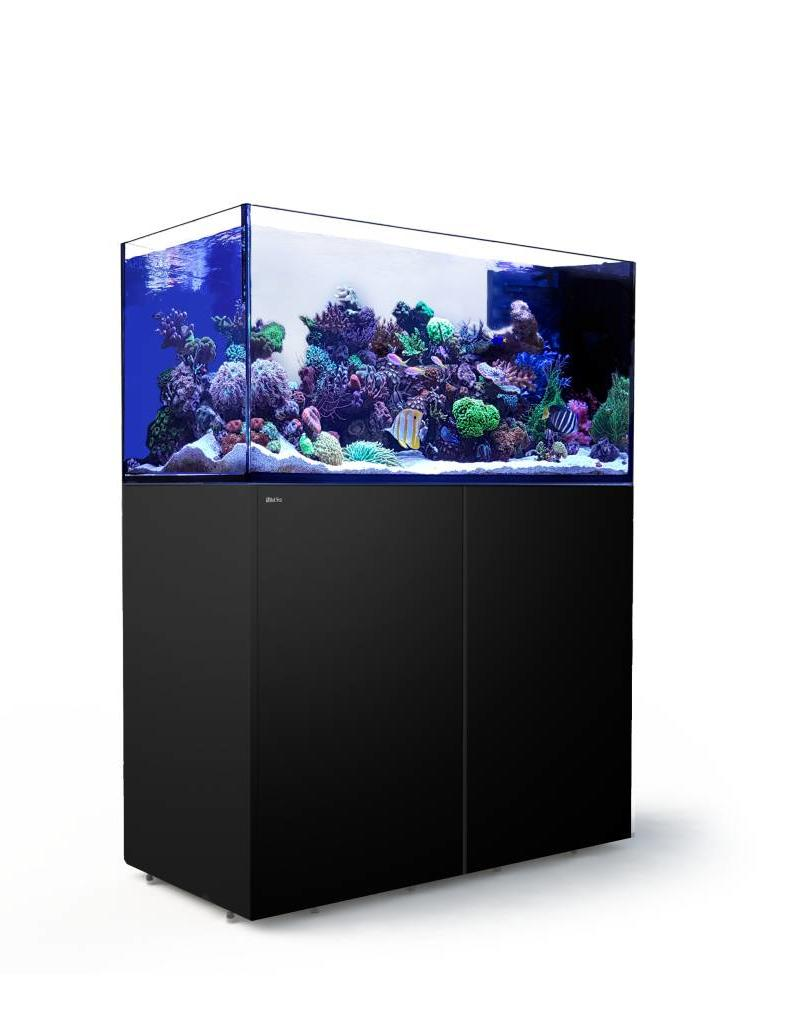RED SEA REEFER Peninsula 500(132g) - Rimless Reef Ready Aquarium System