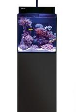 RED SEA Reefer Nano (28g)