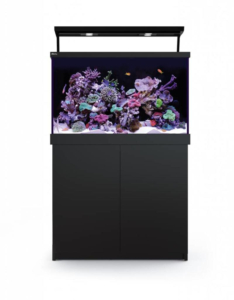 RED SEA Max S 400(106g) LED Complete Reef System