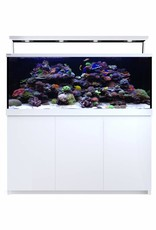 RED SEA Max S 650 LED Complete Reef System