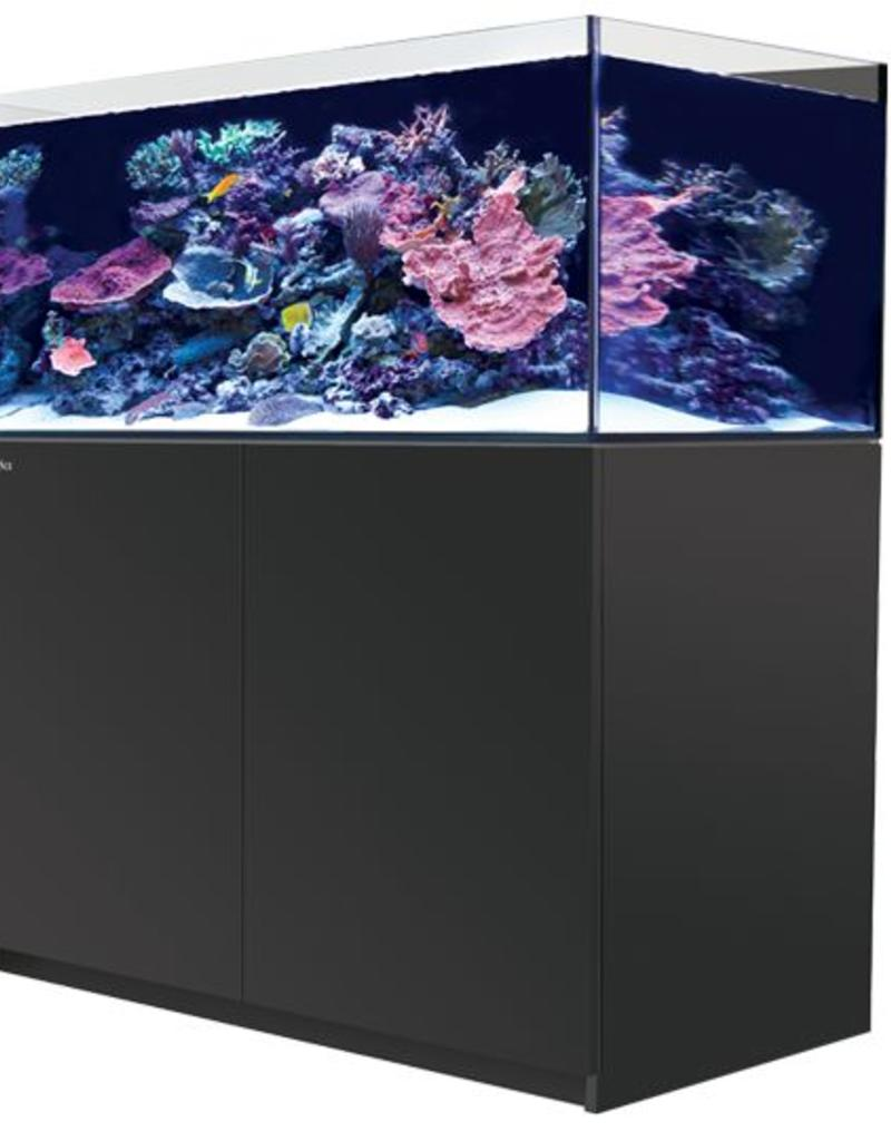 RED SEA Reefer XL 425(112g) Complete System