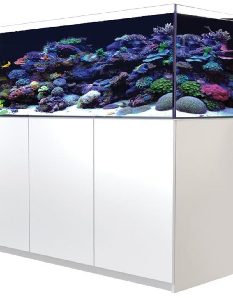RED SEA Reefer XL 525(139g) Complete System