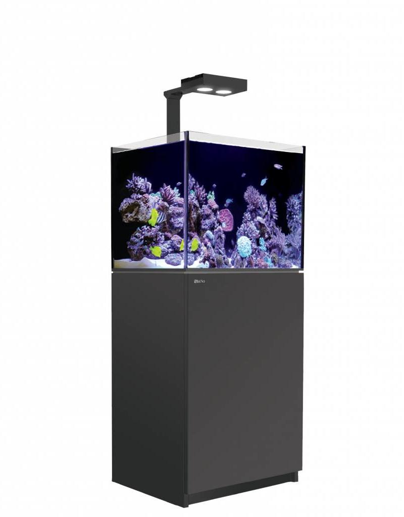 RED SEA Reefer Deluxe 170 System