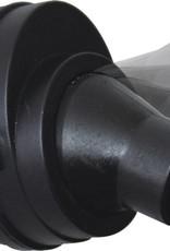 INNOVATIVE MARINE Universal Spin Stream Nozzle