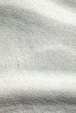 CARIBSEA Arag-Alive Bahamas Oolite 20 lb