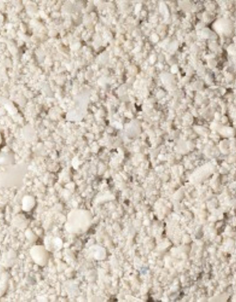 CARIBSEA Ocean Direct Caribbean Live Sand - 20 lb