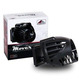 ROSSMONT MOVER MX3000 PUMP 3000GPH