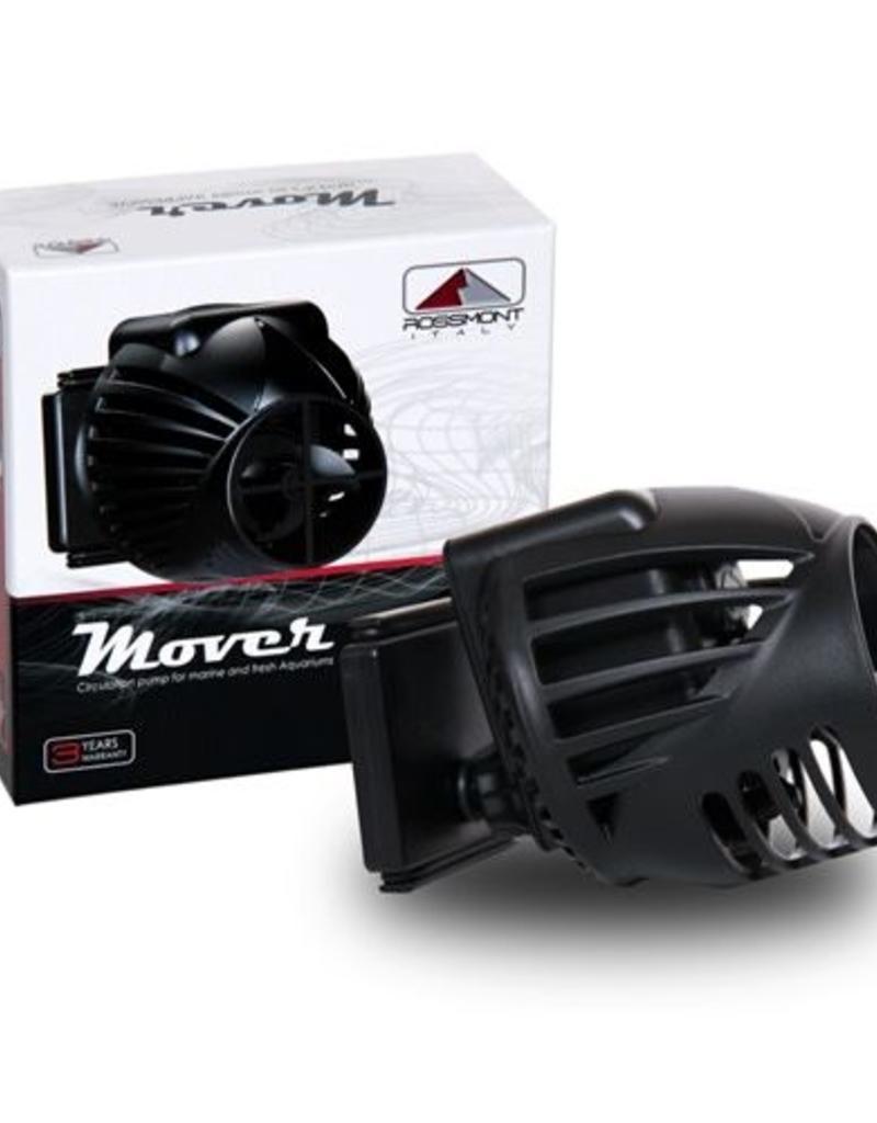 ROSSMONT MOVER MX4100 PUMP 4100GPH
