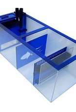 "TRIGGER SYSTEMS Sapphire Sump 39""x16"""