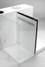 ESHOPPS The Cube Medium Sump